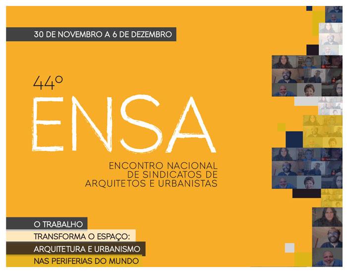 ENSA-Digital de 30/11 a 06/12