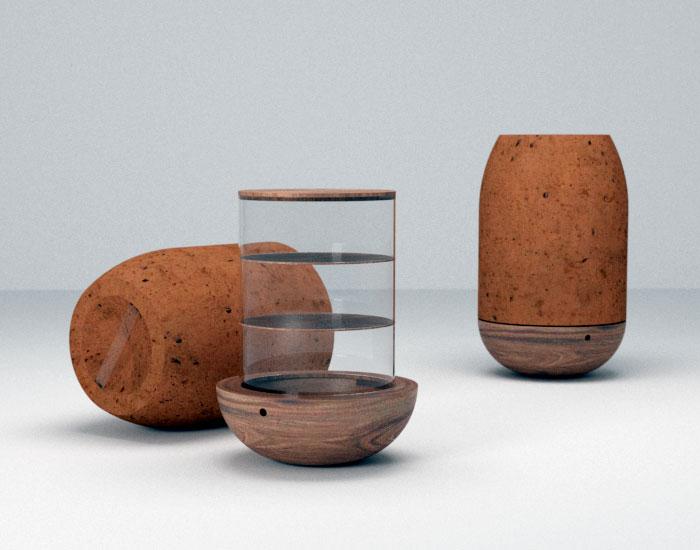 Premiados Tomie Ohtake Design