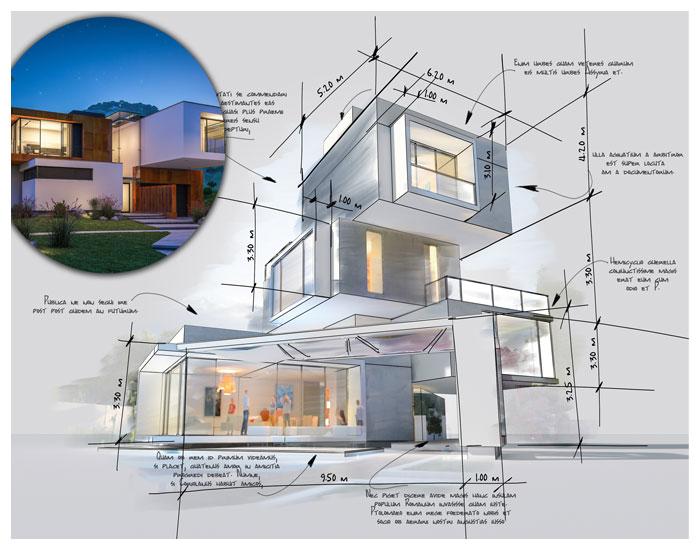 Plenno em arquitetura legal e compliance imobiliário