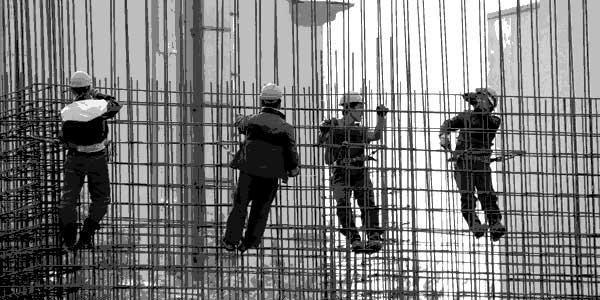 O desastre da reforma trabalhista