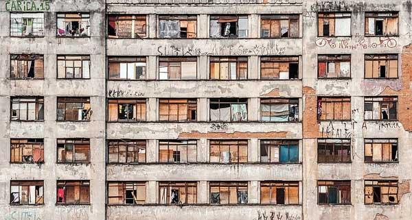 Habitação de Interesse Social