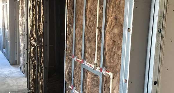 Trevo Drywall