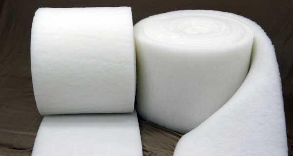 Trevo Drywall inicia distribuição de lã de PET