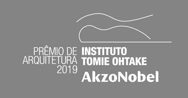 6º Prêmio Tomie Ohtake AkzoNobel