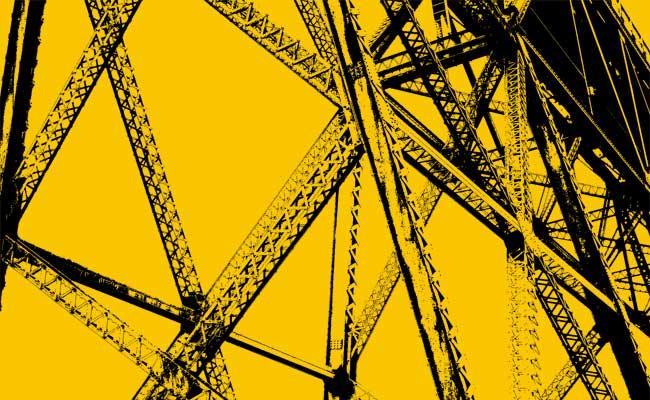 Encontro de Engenharia de Estruturas