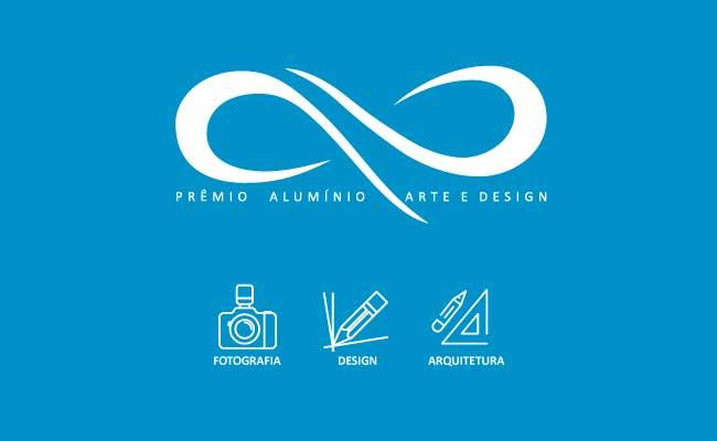 Prêmio Alumínio Arte e Design
