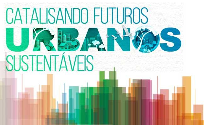 Futuros Urbanos Sustentáveis