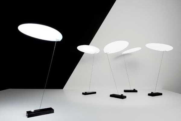 FAS Iluminação