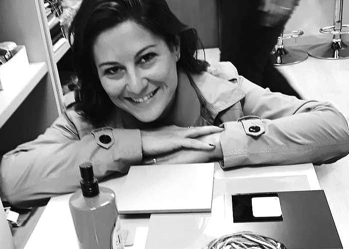 Decoração afetiva de Mariana Rodrigues