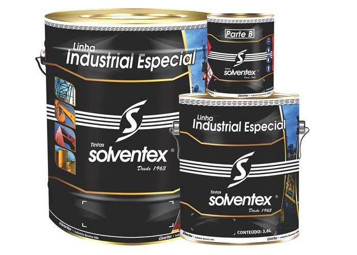 Solventex