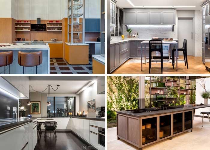 Ornare: vivências na cozinha e novas descobertas