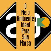 Arqbrasil - O espaço da arquitetura brasileira