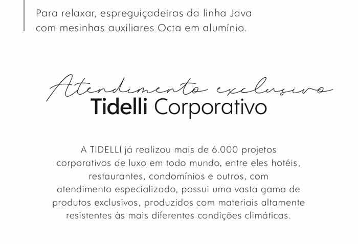 tidelli5