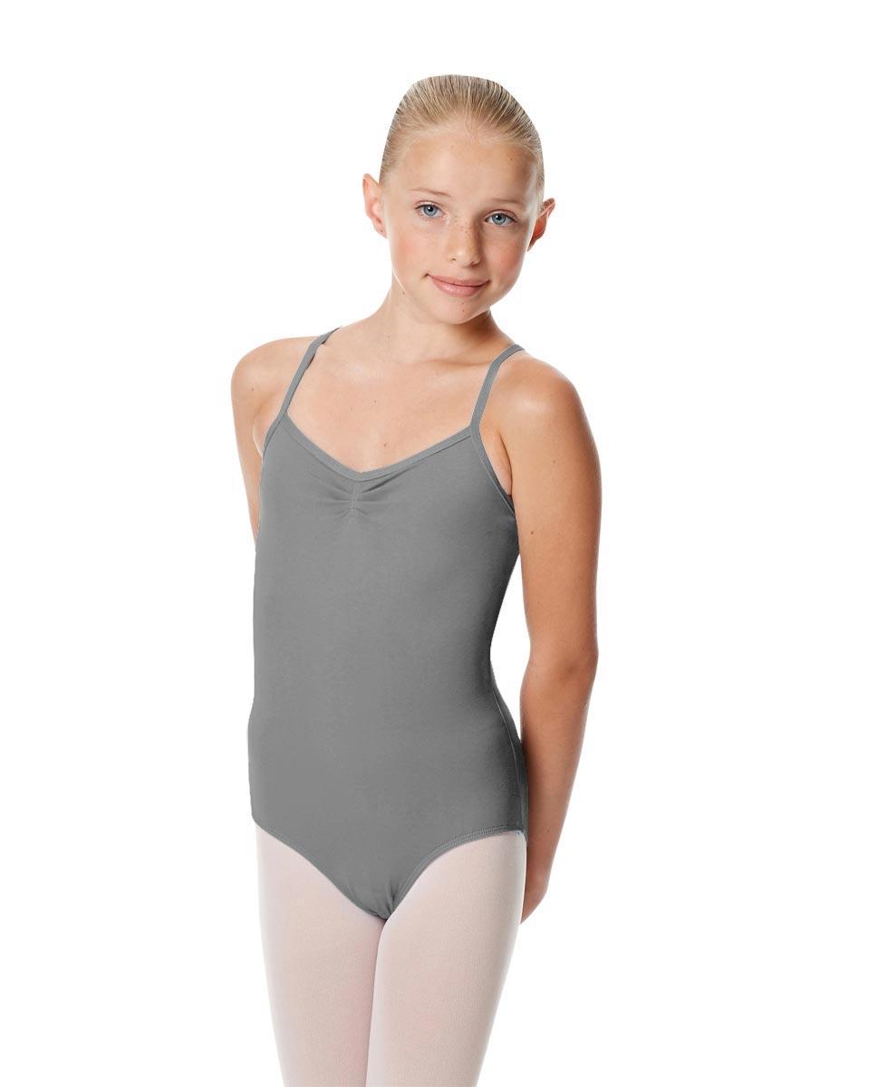 Child X Back Dance Leotard Jane GRE
