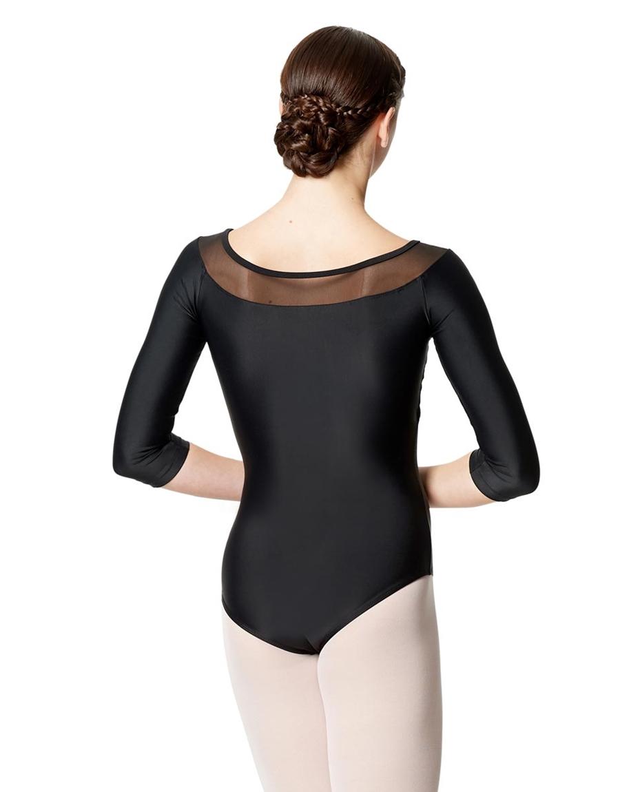 CALLA Dance Leotard Hazel  2-lycra-dance-leotard-hazel-for-women