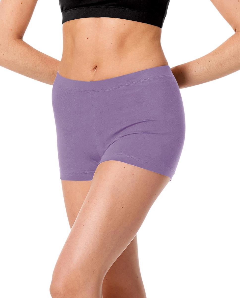 Adult Dance Shorts Natella LAV
