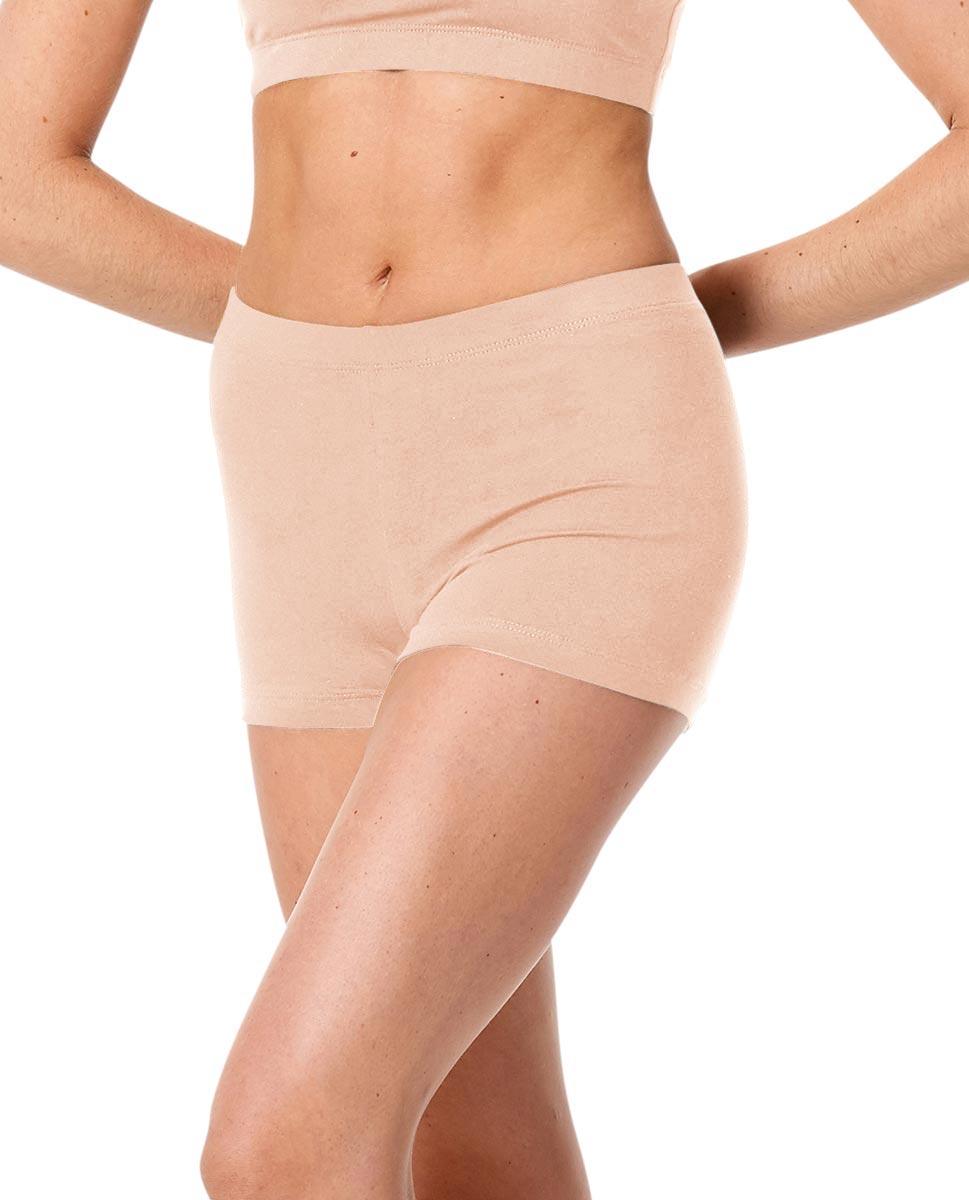 Adult Dance Shorts Natella LNUD
