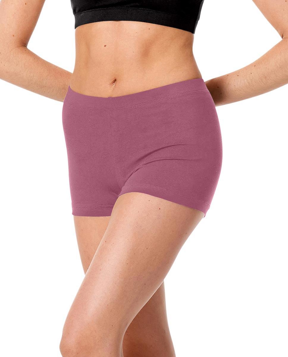 Adult Dance Shorts Natella DROS