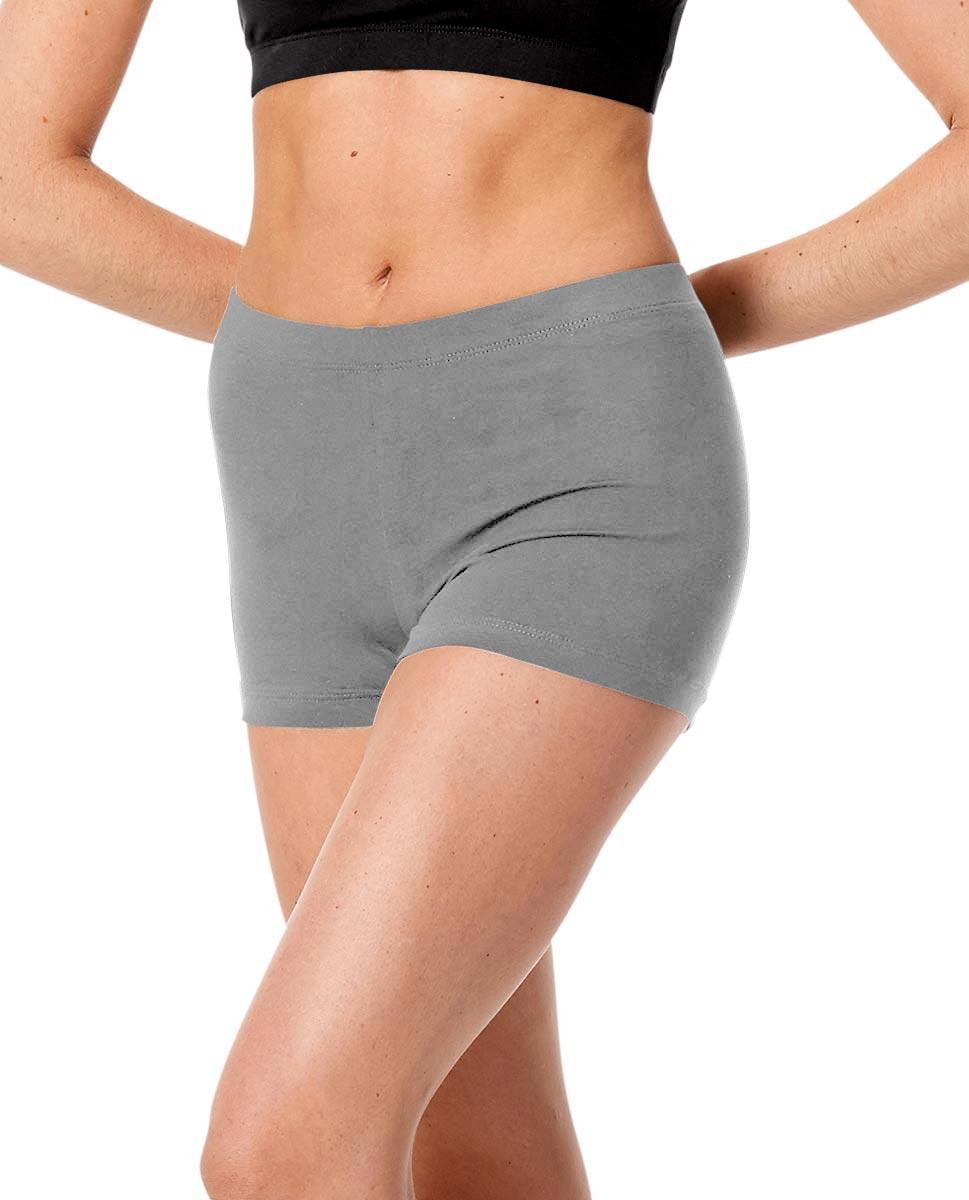 Adult Dance Shorts Natella GRE