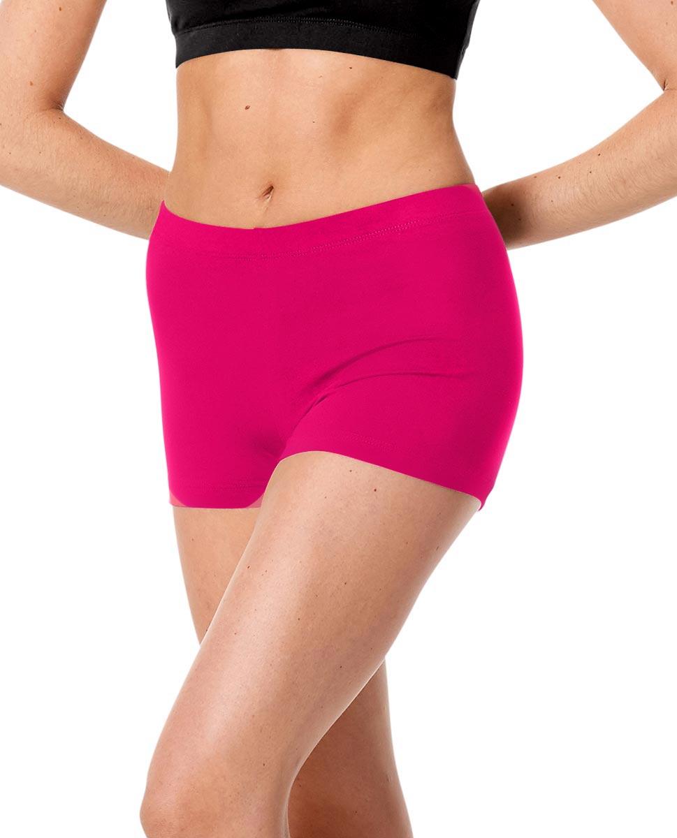 Adult Dance Shorts Natella RAS