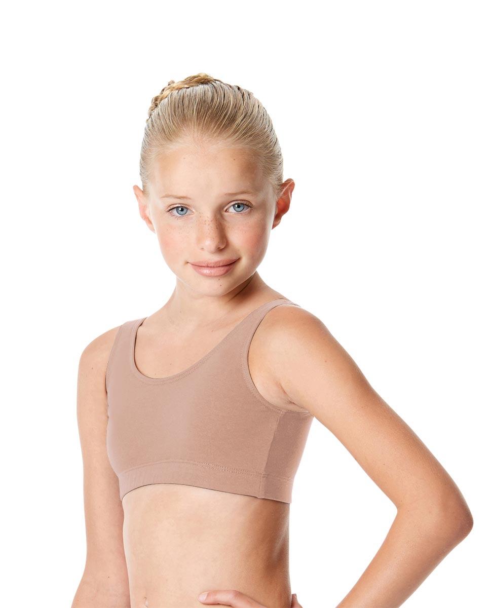 Child Dance Bra Top Destiny DNUD