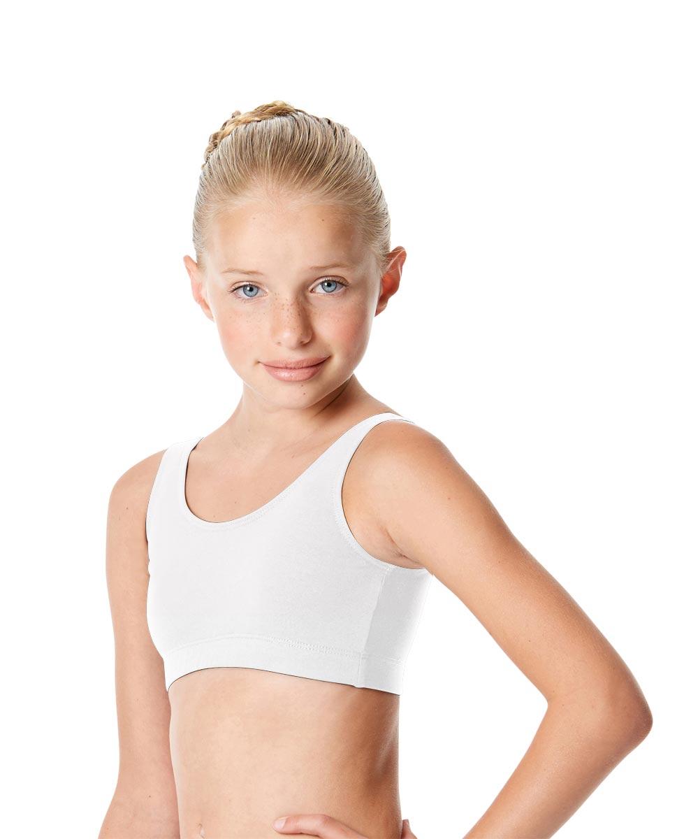 Child Dance Bra Top Destiny WHI