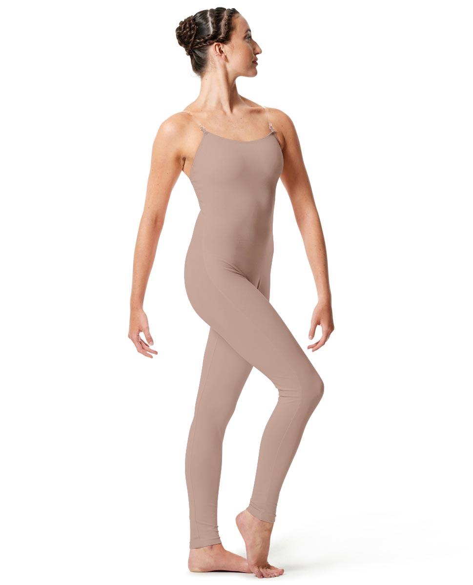 Camisole Dance Undergarments Unitard Lea DUND