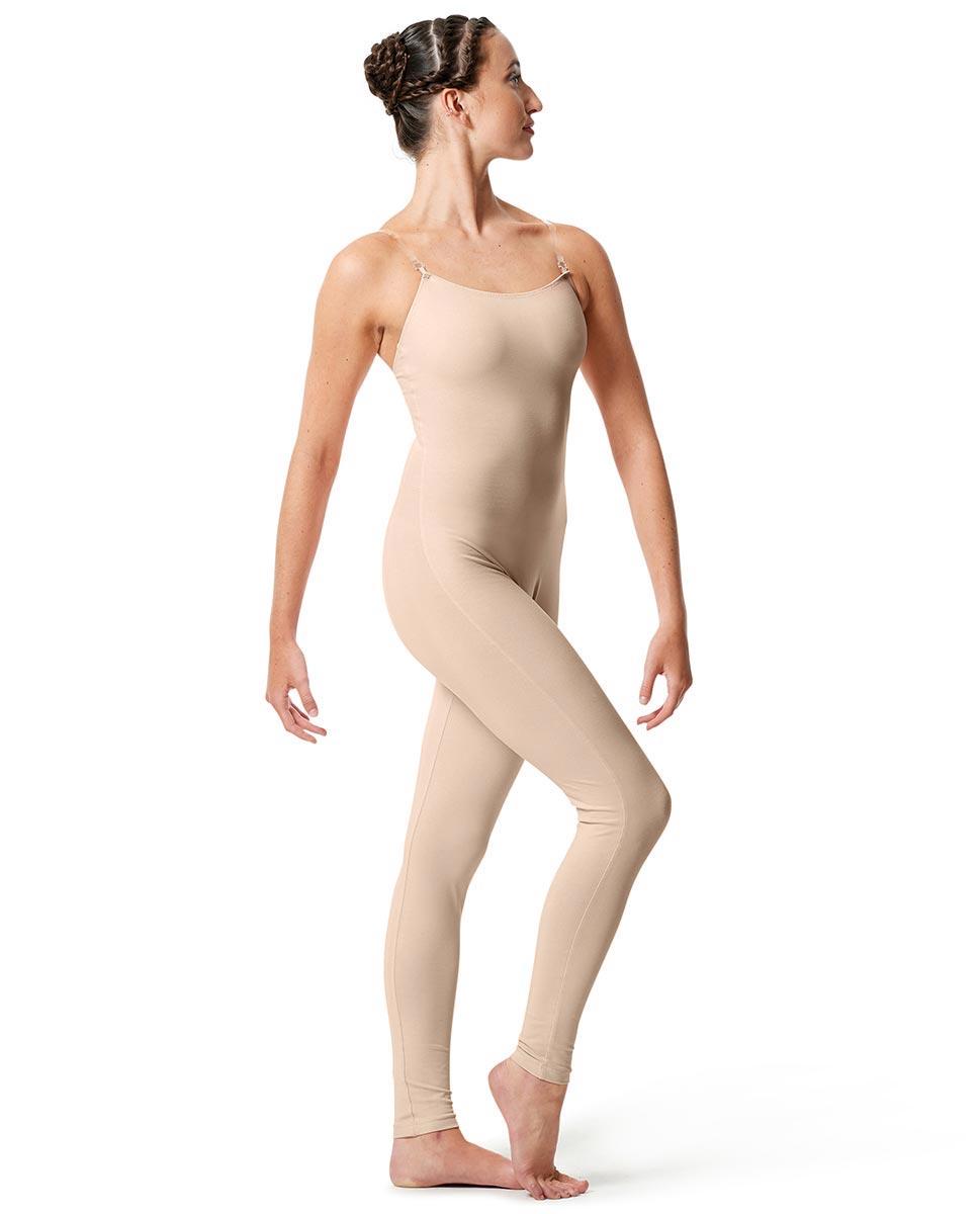Camisole Dance Undergarments Unitard Lea LNUD