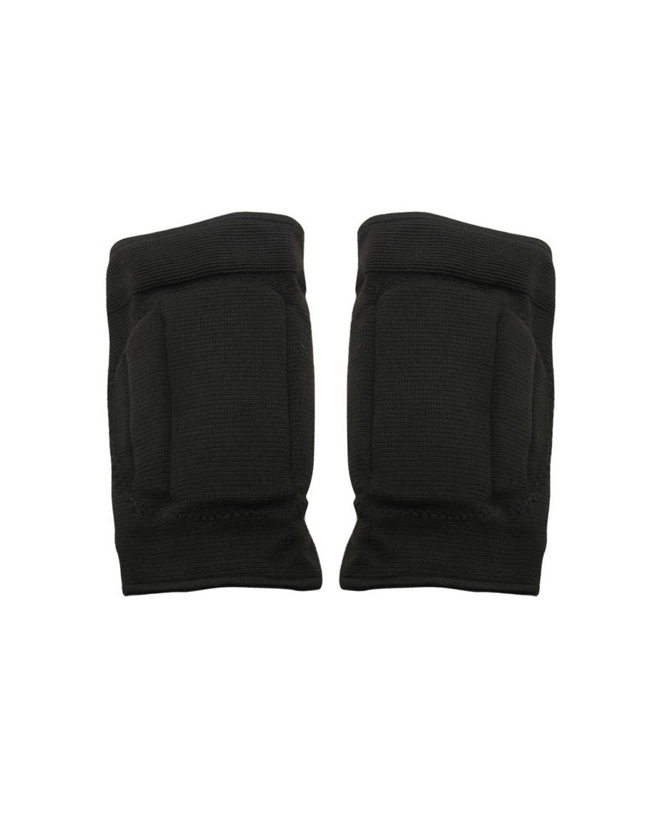 Dance Knee Pads blk-dance-knee-pads