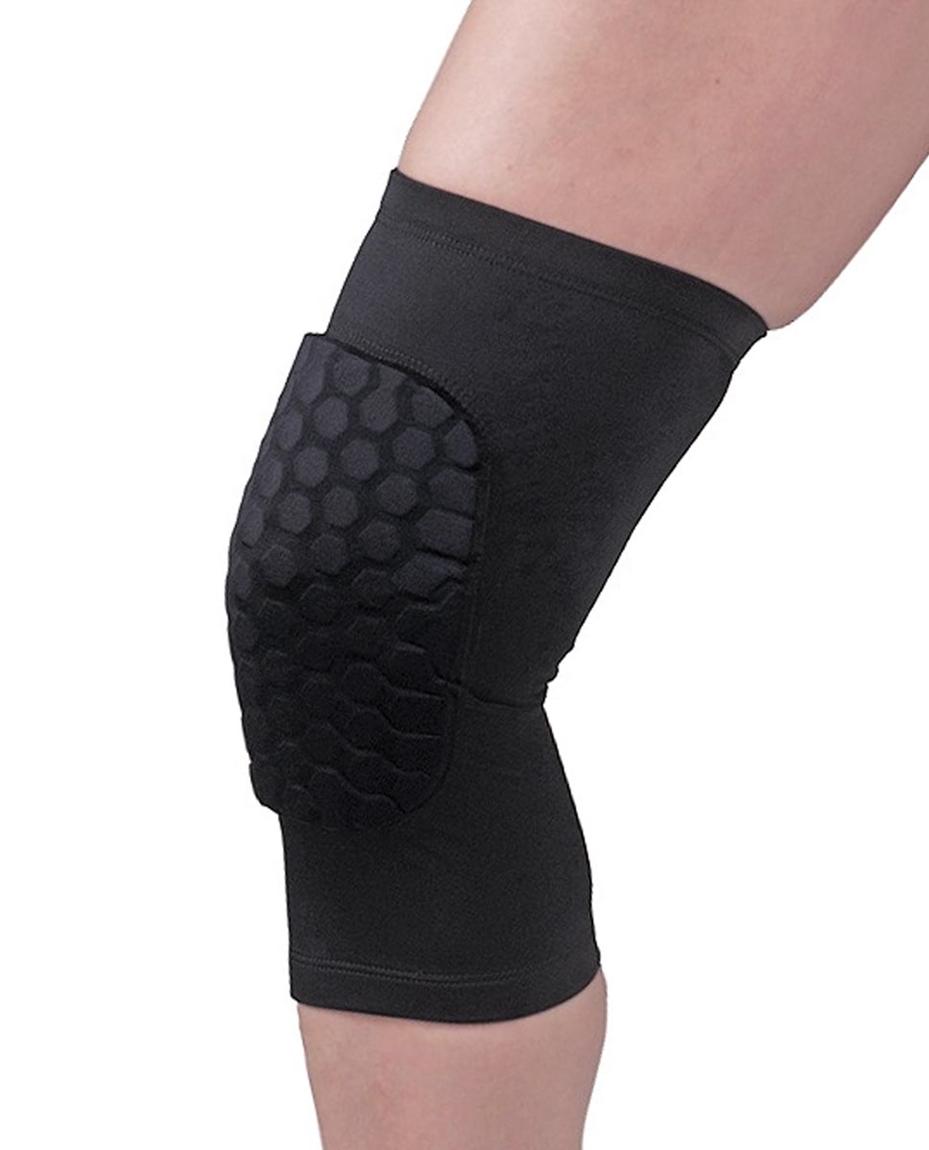 Dance Knee Pads 1-calla-dance-knee-pads