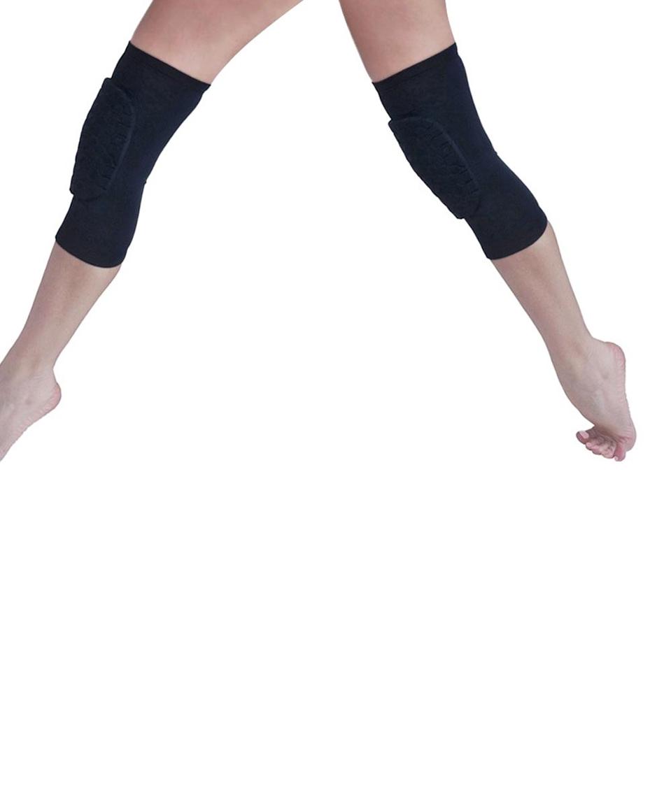 Dance Knee Pads 2