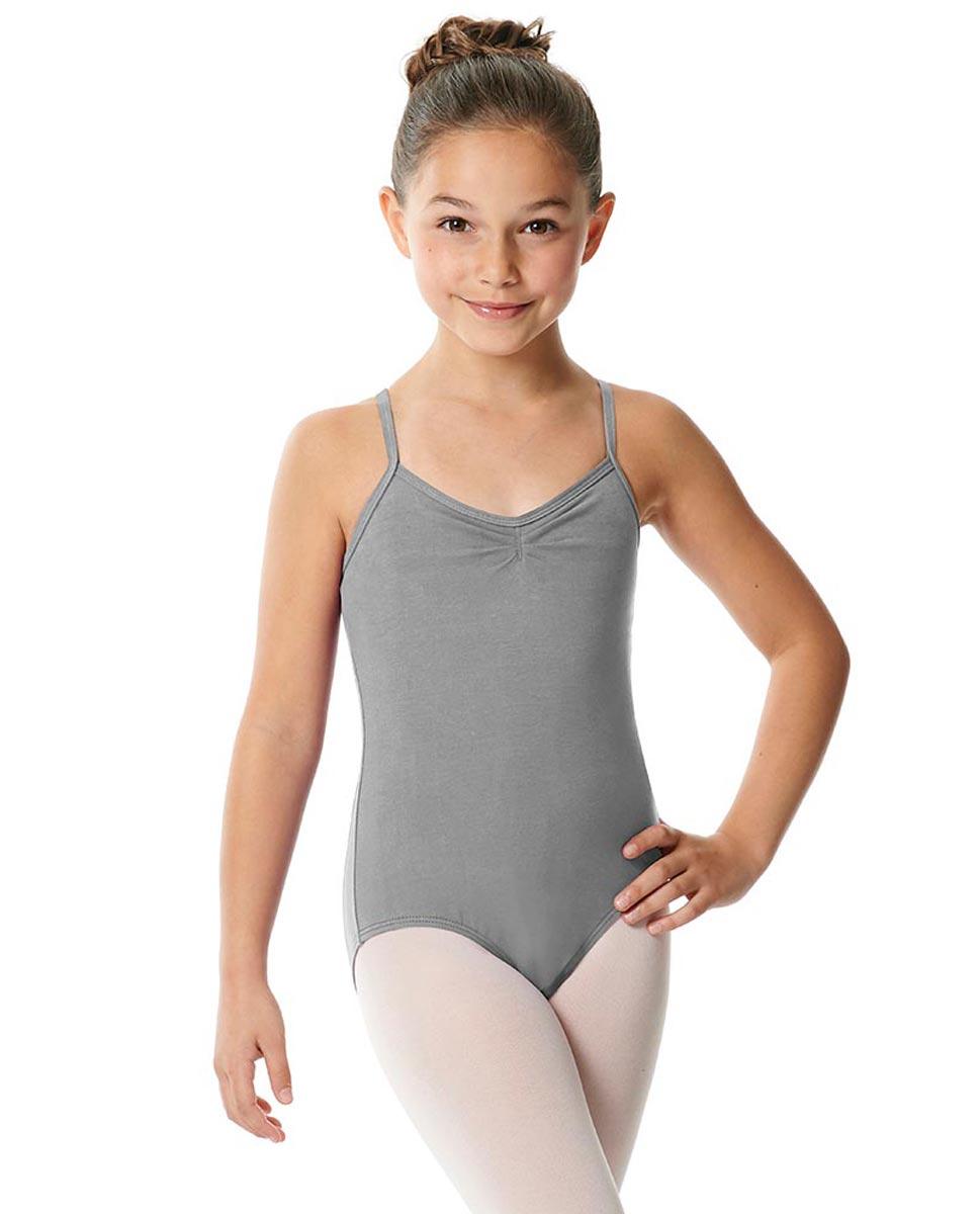 Child X-Back Camisole Ballet Leotard Nell GRE