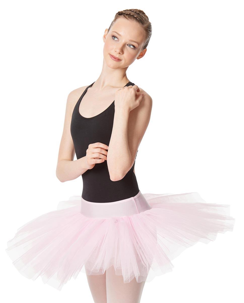 Adult Ballet Tutu Skirt Jordyn PNK