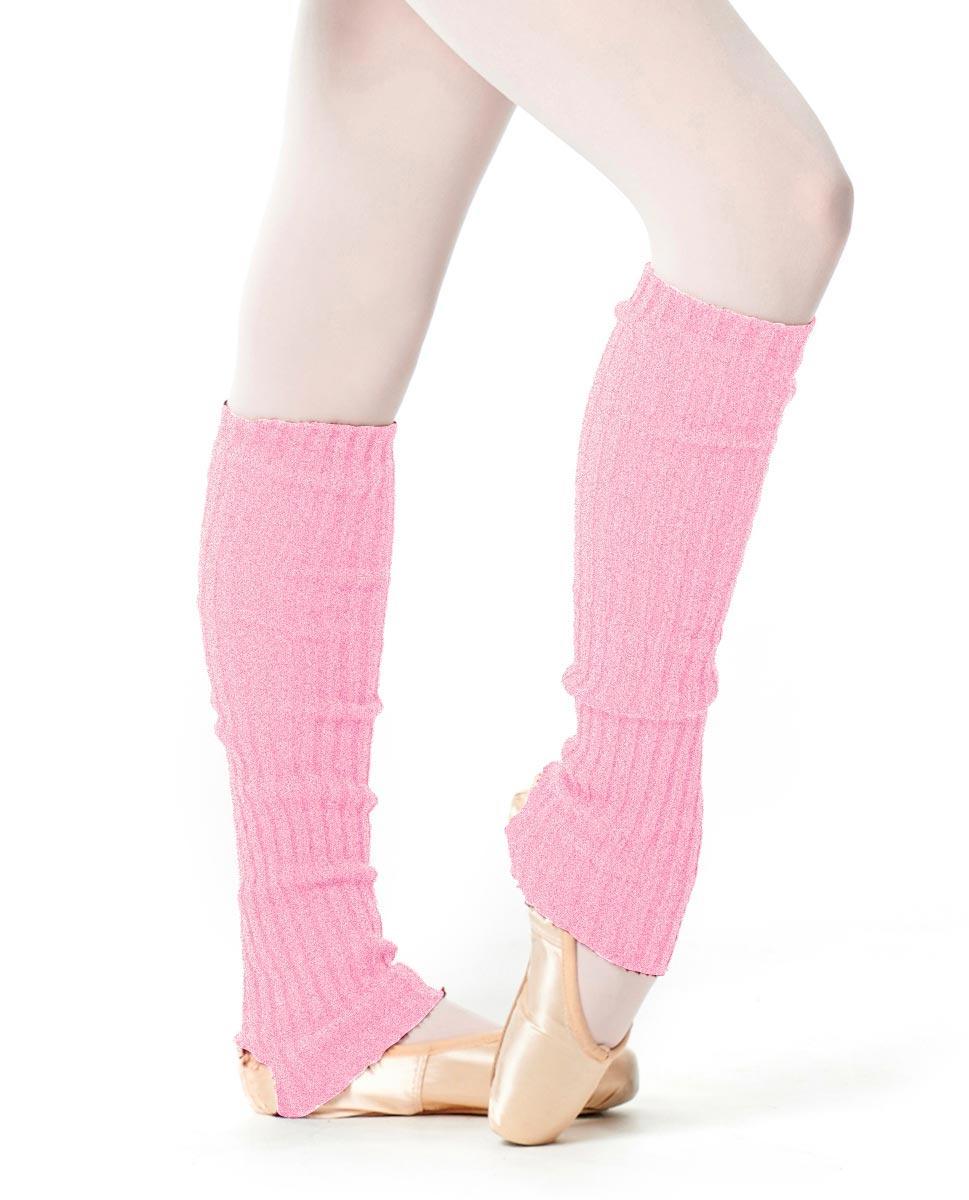 Adult Stirrup Leg Warmers 60 cm MPNK