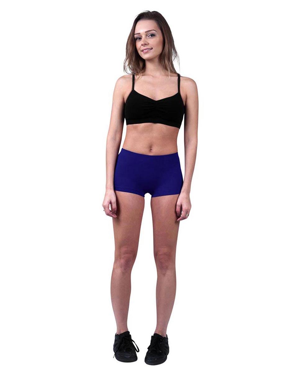 Womens Dance Hot Pants Isabella ROY