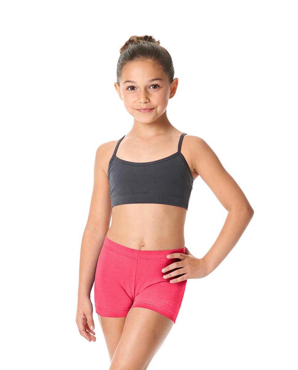 Child Dance Shorts Venus ROS