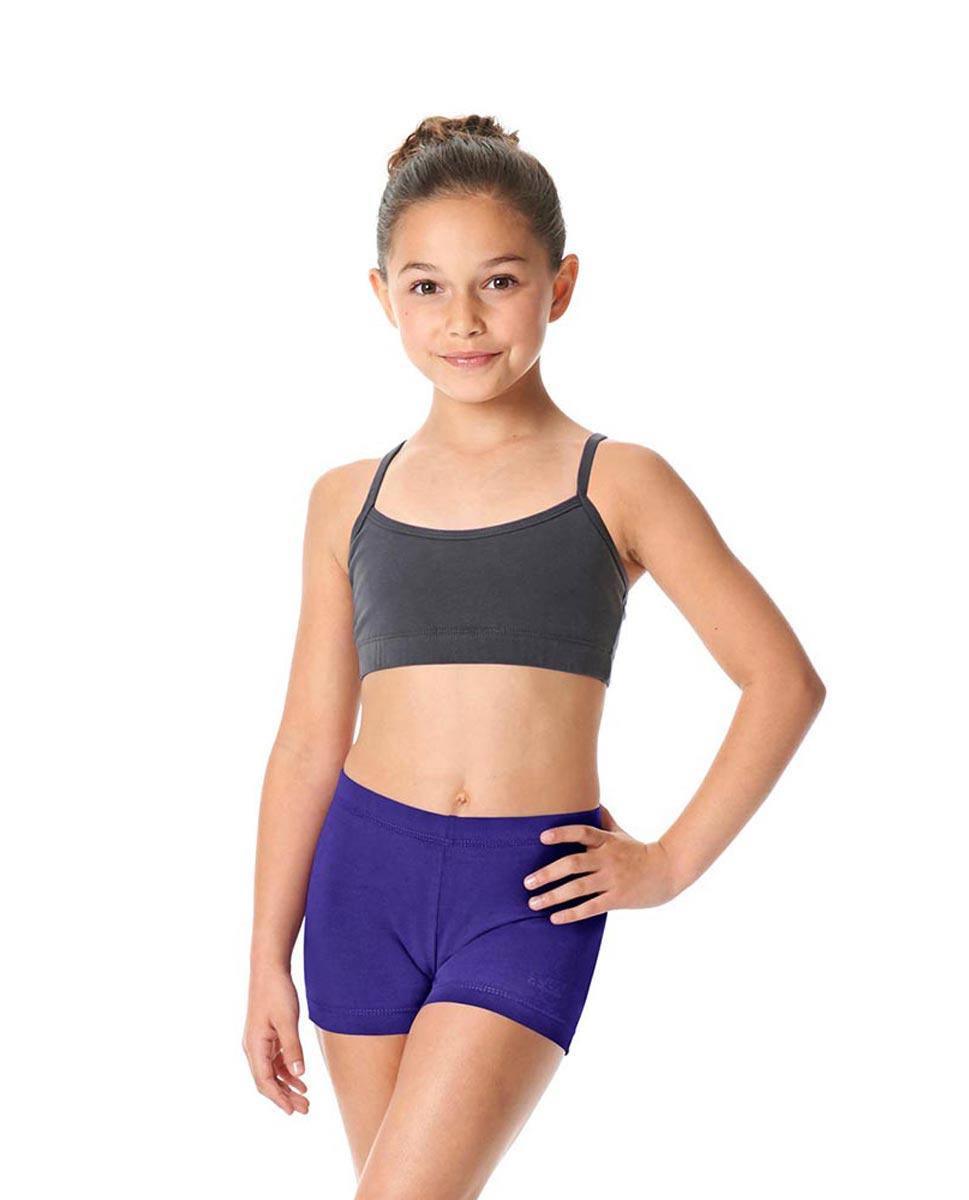 Child Dance Shorts Venus ROY