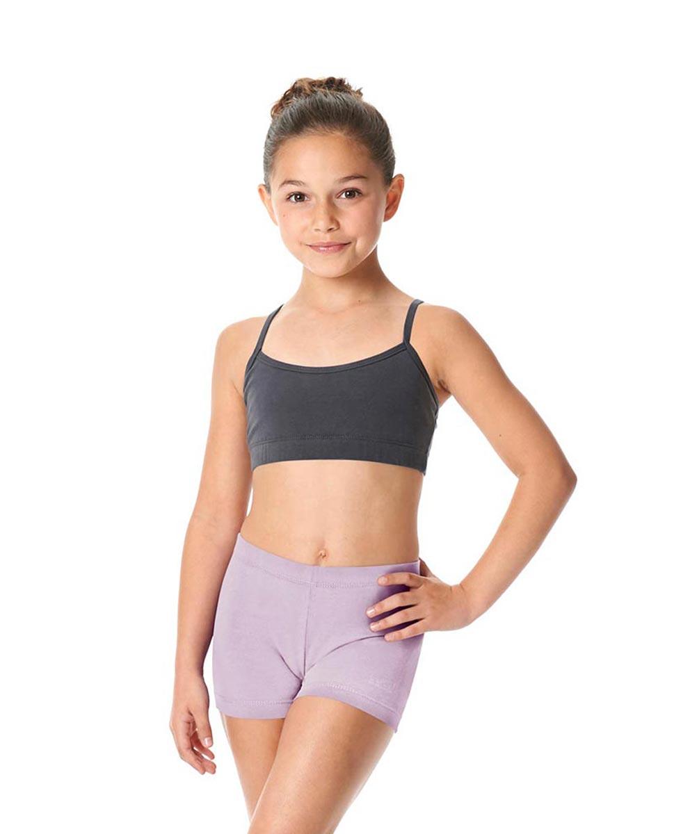 Child Dance Shorts Venus LIL