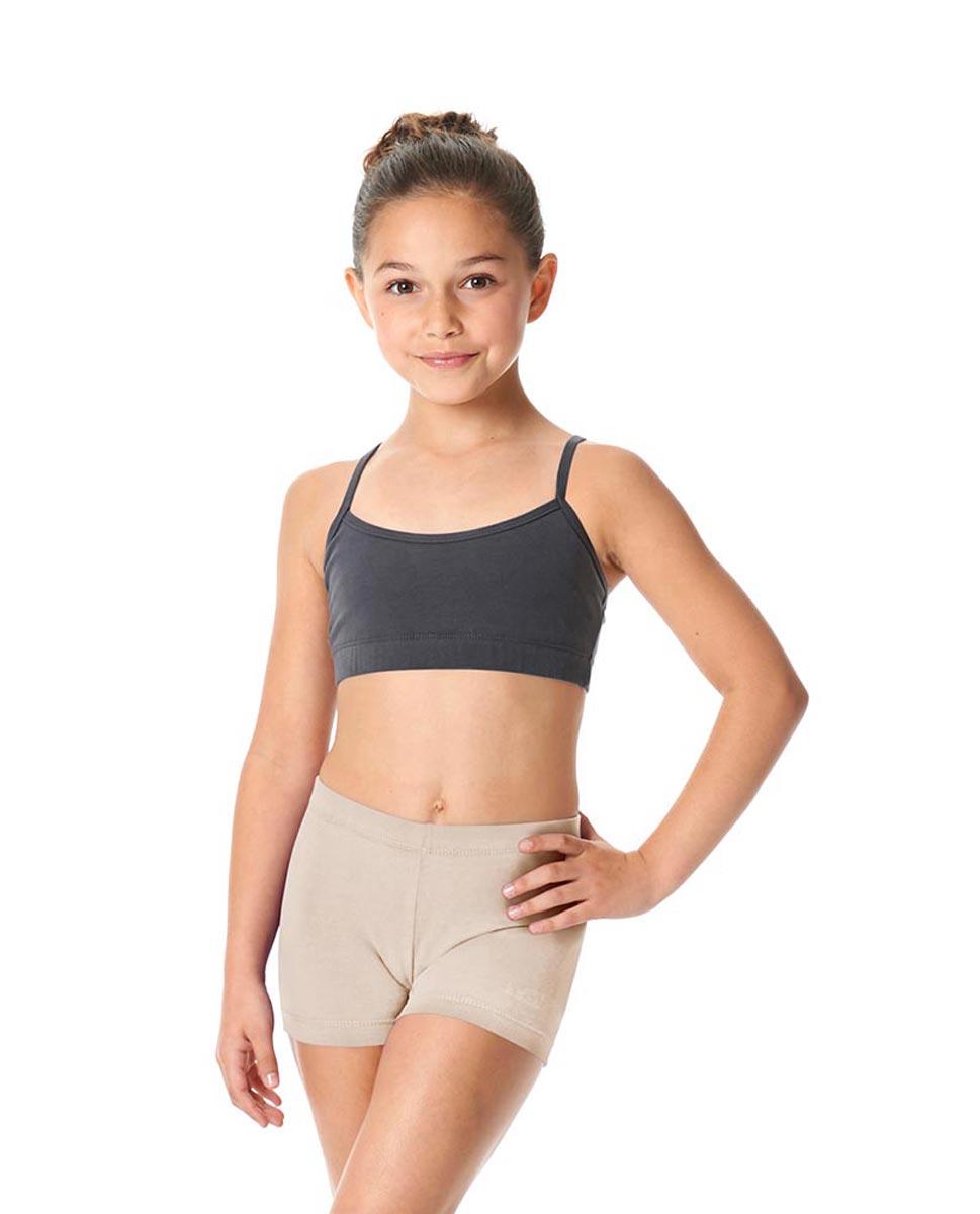 Child Dance Shorts Venus LNUD