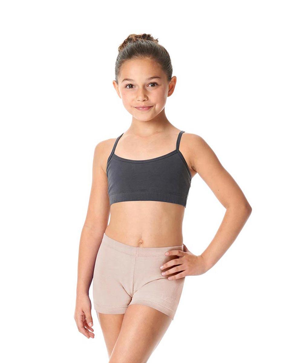 Child Dance Shorts Venus LPNK