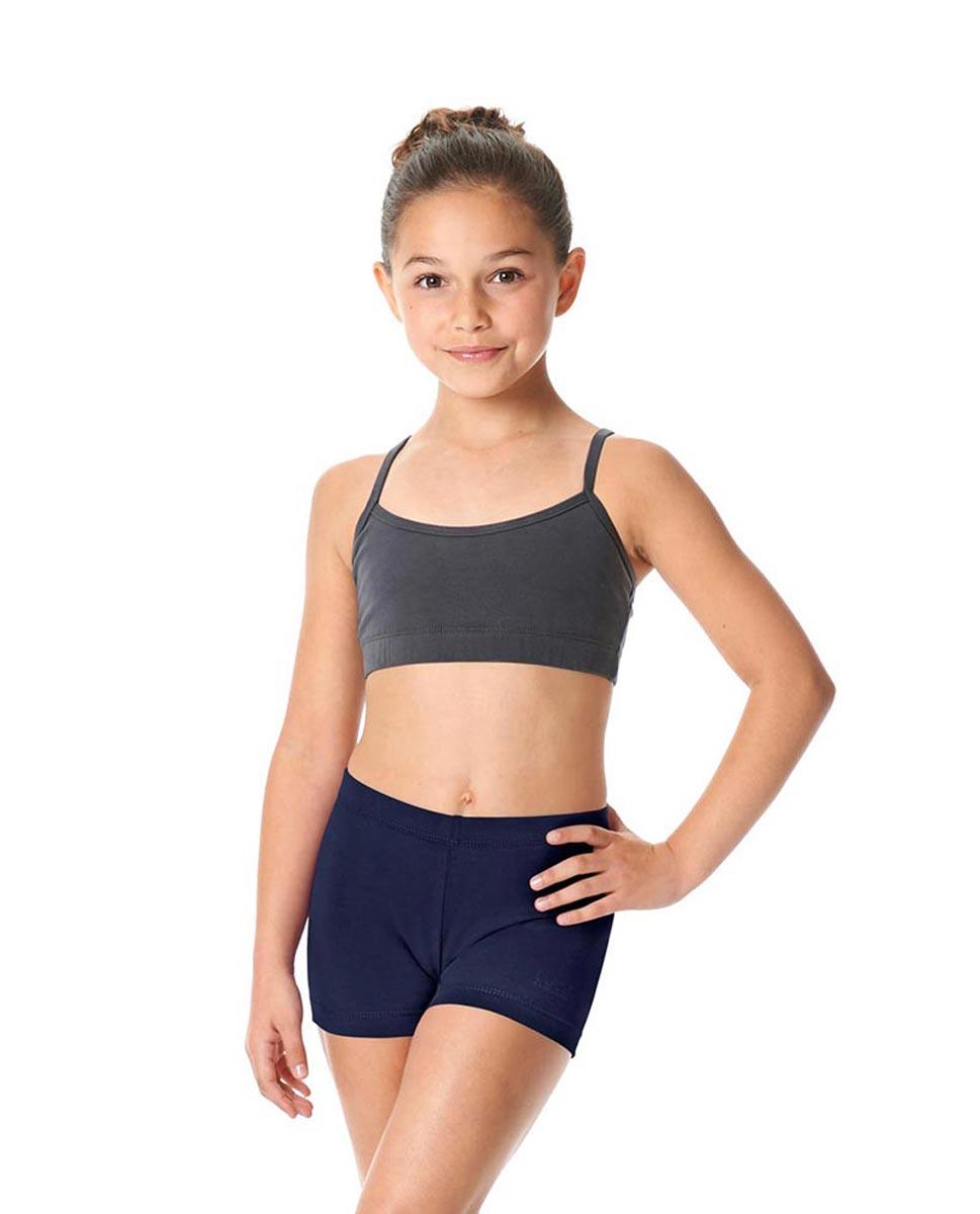 Child Dance Shorts Venus NAY
