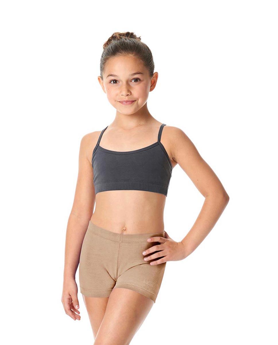 Child Dance Shorts Venus DNUD