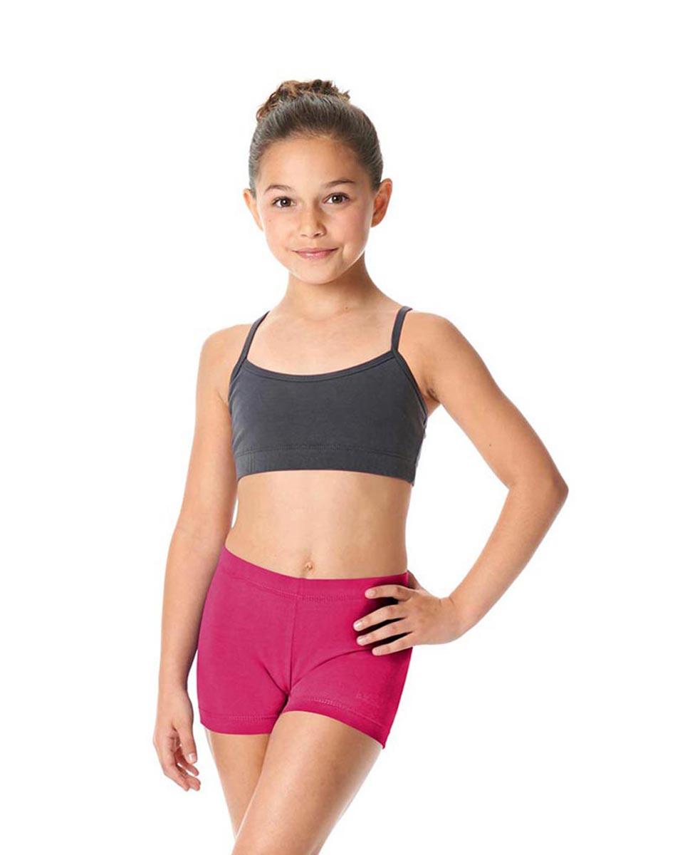 Child Dance Shorts Venus FUC