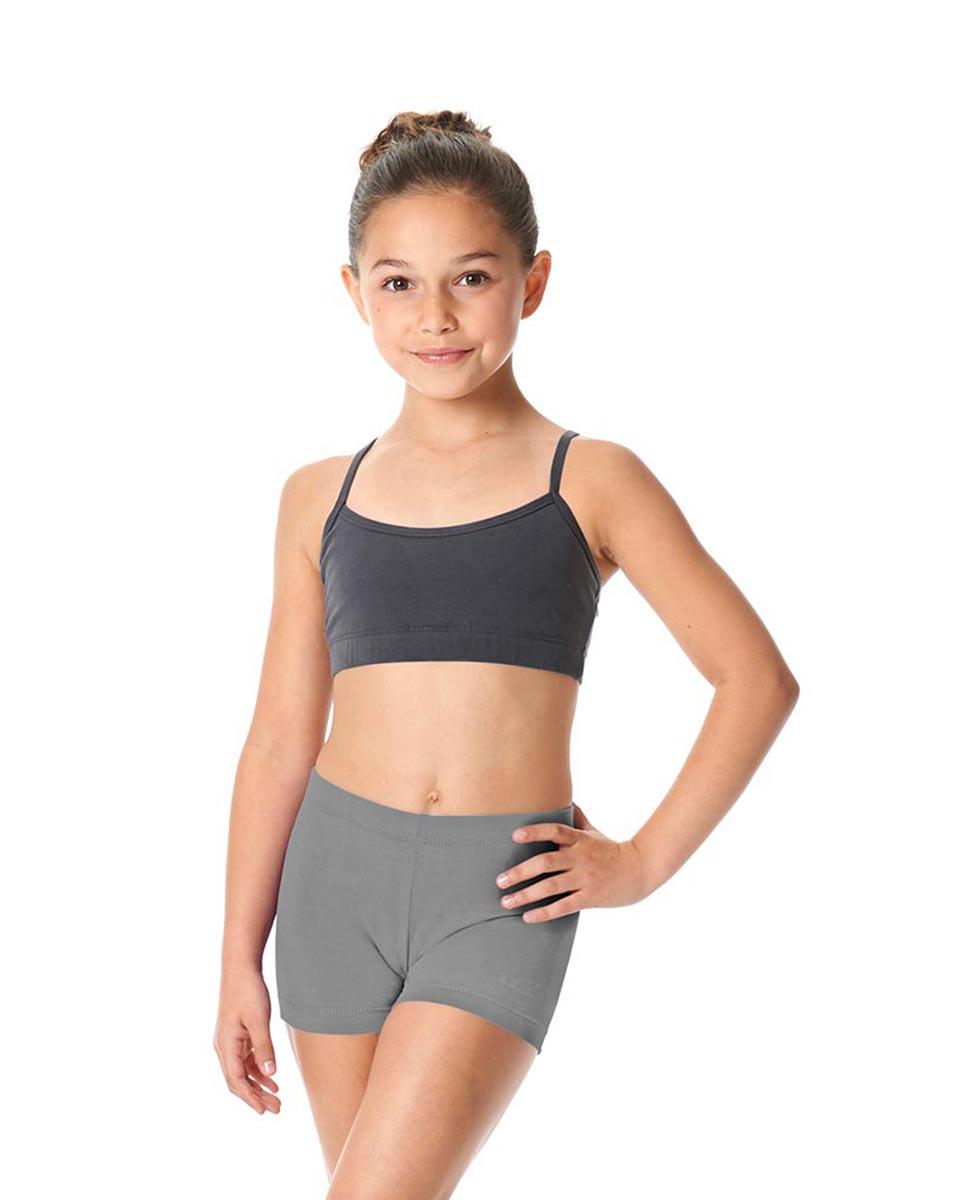 Child Dance Shorts Venus GRE
