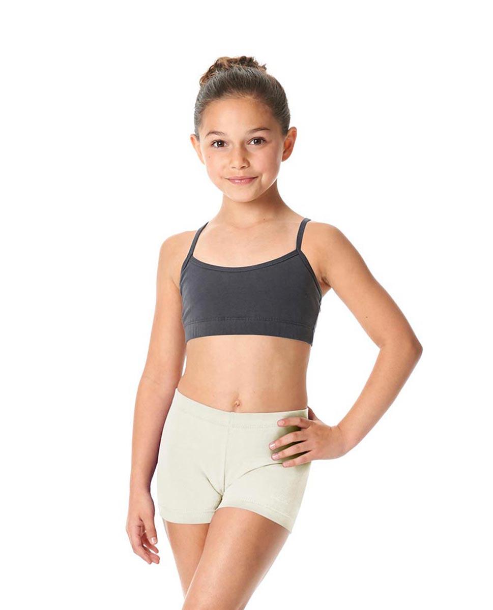 Child Dance Shorts Venus IVOR