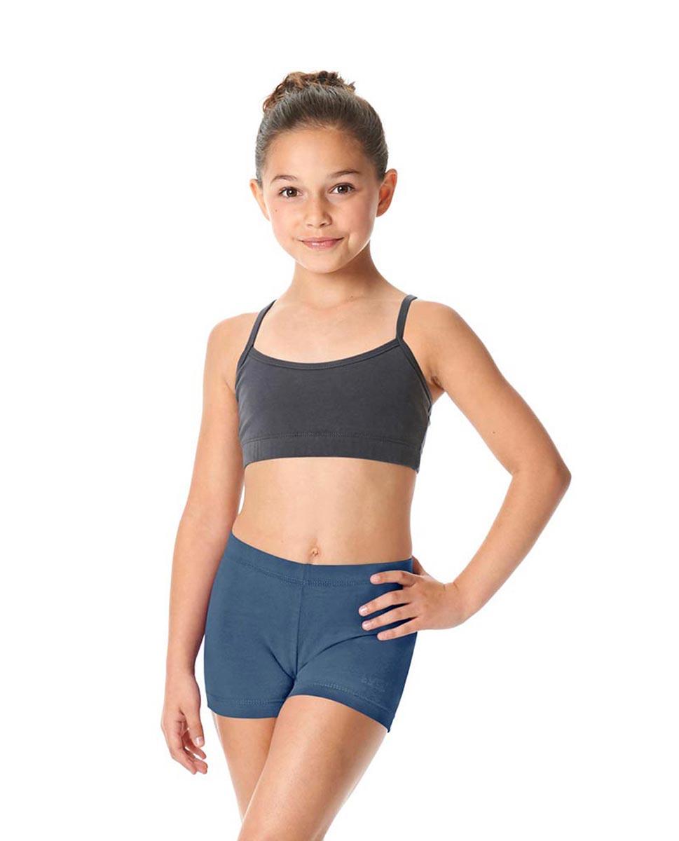 Child Dance Shorts Venus JEA