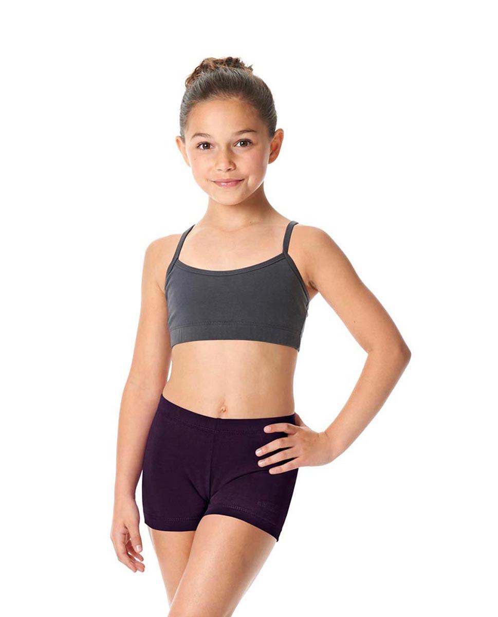 Child Dance Shorts Venus AUB