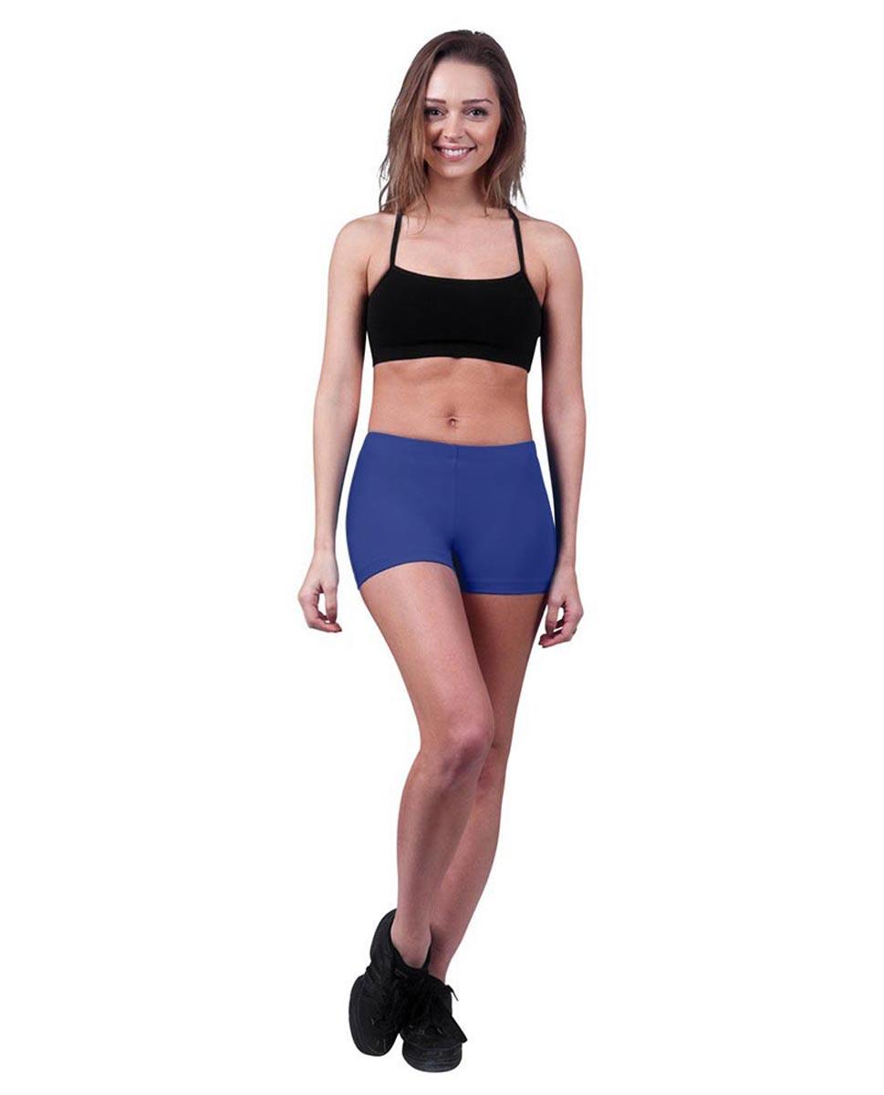 Adult Dance Shorts Venus UMA
