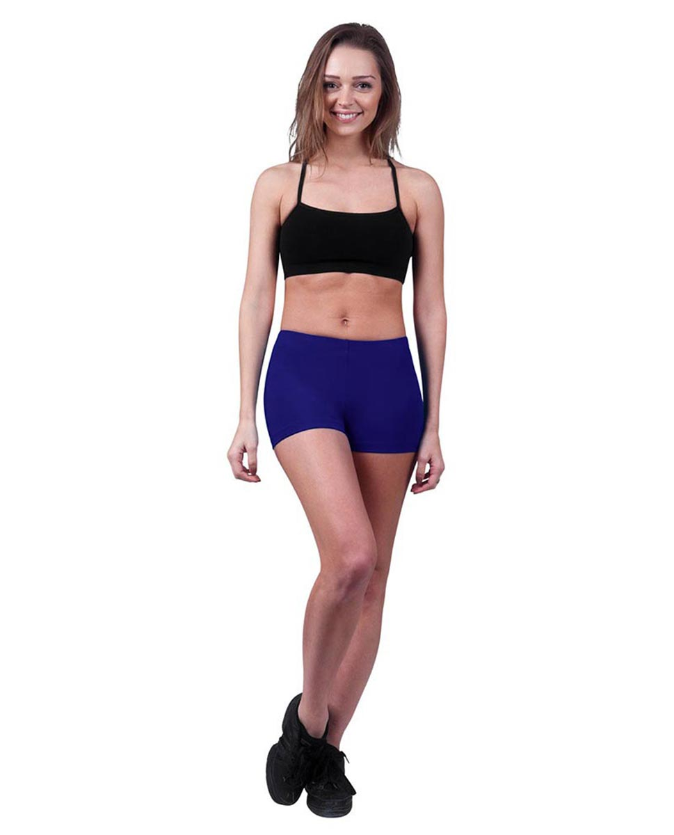 Adult Dance Shorts Venus ROY