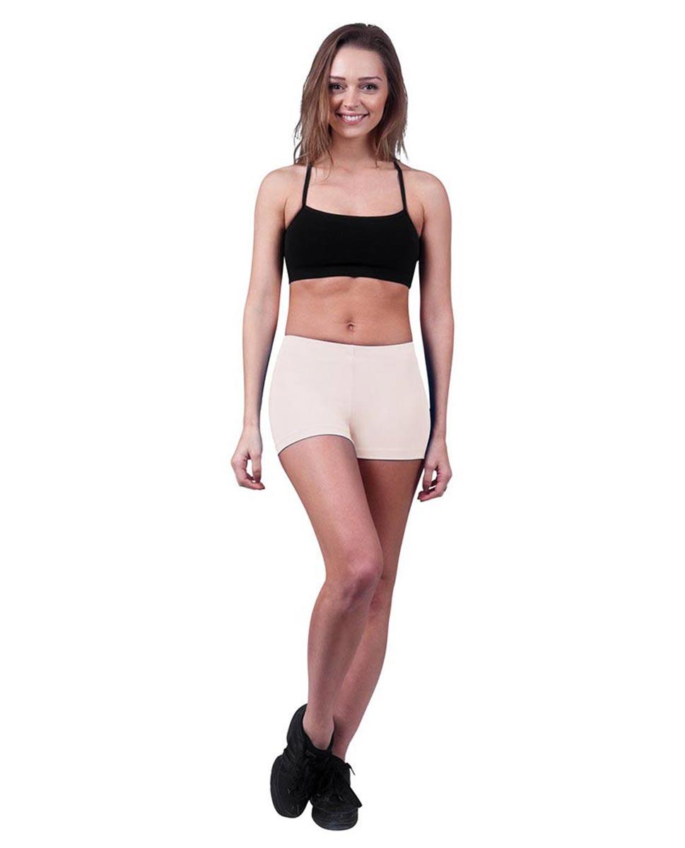Adult Dance Shorts Venus LPNK